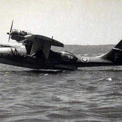 Catalina-RAF-DBN