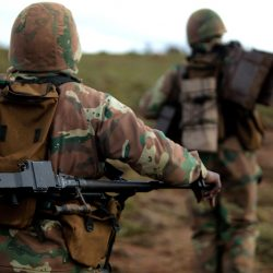 South_African_National_Defense_Force