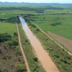 Warner's-Drain-on-the-Mfolozi-floodplain