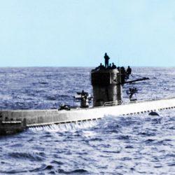 uboat-u177