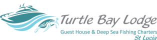 Turtle Bay Lodge Logo