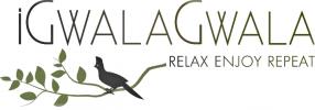 iGwalaGwala-logo