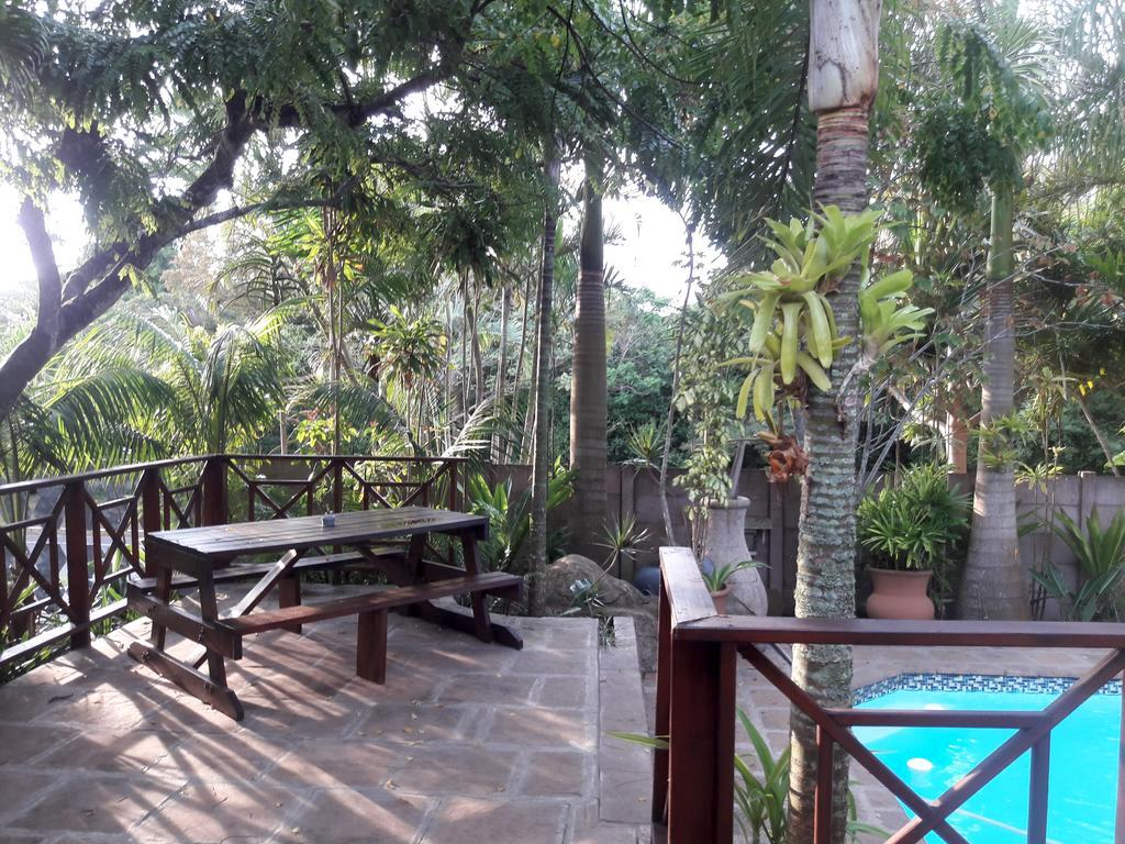 African Dreamz St Lucia South Africa